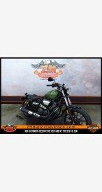 2014 Yamaha Bolt for sale 200627661