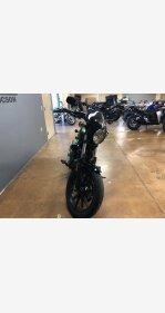 2014 Yamaha Bolt for sale 200690342