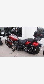 2014 Yamaha Bolt for sale 200702635