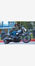 2014 Yamaha Bolt for sale 200757405