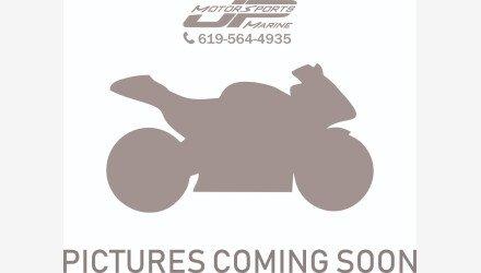 2014 Yamaha Bolt for sale 200786151