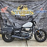 2014 Yamaha Bolt for sale 200786832
