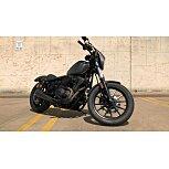2014 Yamaha Bolt for sale 200793365