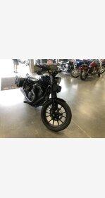 2014 Yamaha Bolt for sale 200798368