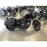 2014 Yamaha Bolt for sale 200798368
