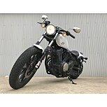 2014 Yamaha Bolt for sale 200802379