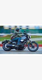 2014 Yamaha Bolt for sale 200838237