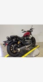 2014 Yamaha Bolt for sale 200842760