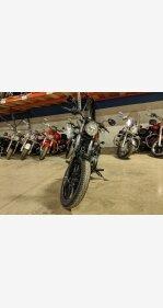 2014 Yamaha Bolt for sale 200842760