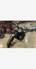2014 Yamaha Bolt for sale 200848736