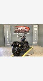2014 Yamaha Bolt for sale 200853048