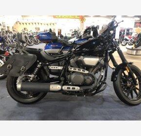 2014 Yamaha Bolt for sale 200859425