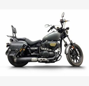 2014 Yamaha Bolt for sale 200872511
