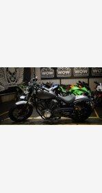 2014 Yamaha Bolt for sale 200873010