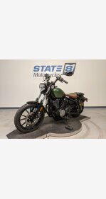 2014 Yamaha Bolt for sale 200874969