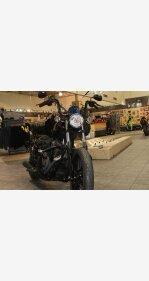 2014 Yamaha Bolt for sale 200994256