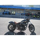 2014 Yamaha Bolt for sale 201003270