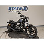 2014 Yamaha Bolt for sale 201012295