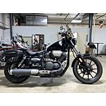 2014 Yamaha Bolt for sale 201028243