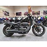2014 Yamaha Bolt for sale 201043040