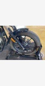 2014 Yamaha Bolt for sale 201049005