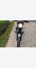 2014 Yamaha Bolt for sale 201067153