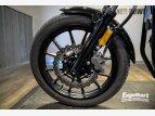 2014 Yamaha Bolt for sale 201070118