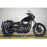 2014 Yamaha Bolt for sale 201123729