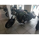2014 Yamaha Bolt for sale 201124057