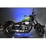 2014 Yamaha Bolt for sale 201168627
