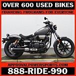 2014 Yamaha Bolt for sale 201173556