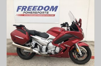 2014 Yamaha FJR1300 for sale 200869994