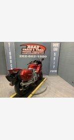 2014 Yamaha FJR1300 for sale 200893634