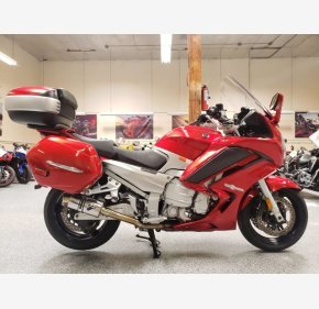 2014 Yamaha FJR1300 for sale 200932205