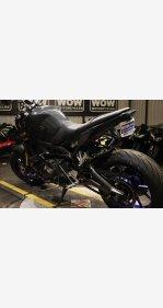 2014 Yamaha FZ-09 for sale 200842628