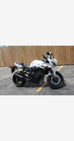 2014 Yamaha FZ1 for sale 200474241