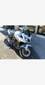 2014 Yamaha FZ1 for sale 200650182