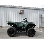 2014 Yamaha Grizzly 550 for sale 200339382