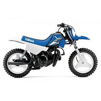 2014 Yamaha PW50 for sale 200665613