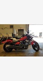 2014 Yamaha Raider for sale 200599441
