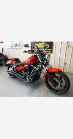 2014 Yamaha Raider for sale 200662953