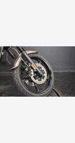 2014 Yamaha Raider for sale 200711122