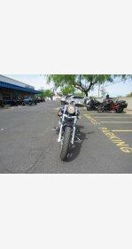 2014 Yamaha Raider for sale 200728803