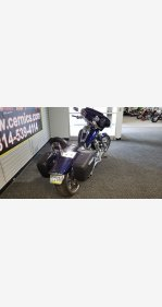 2014 Yamaha Raider for sale 200734194