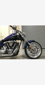 2014 Yamaha Raider for sale 200783910