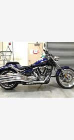 2014 Yamaha Raider for sale 200783910