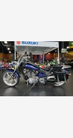 2014 Yamaha Raider for sale 200911260