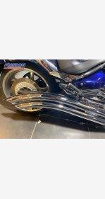 2014 Yamaha Raider for sale 200983848