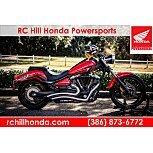 2014 Yamaha Raider for sale 201027733