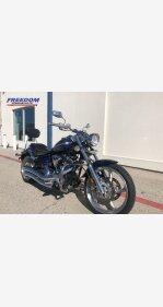2014 Yamaha Raider for sale 201057573